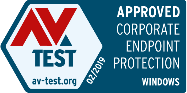 avtest approved corporate
