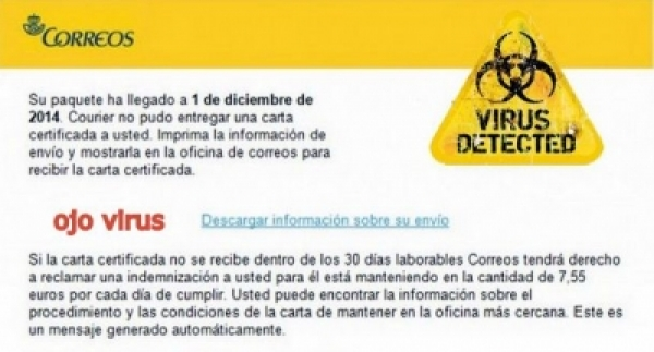 virus-correos-cryptolocker
