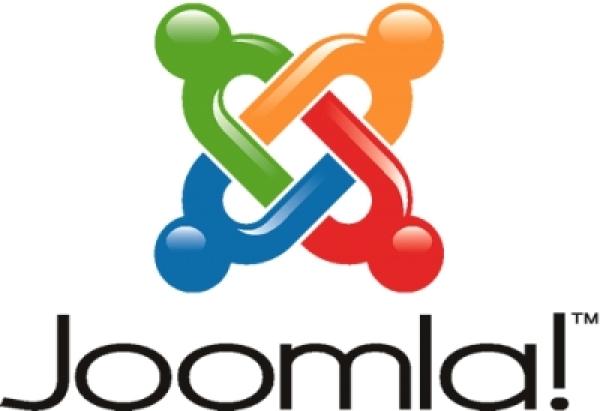Diseño web en Joomla es una buena decisión