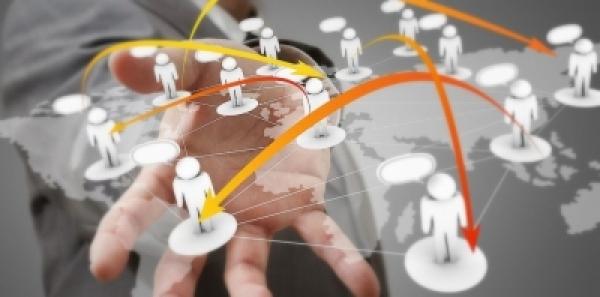 Seguridad y velocidad para tu pagina web con Cloudflare