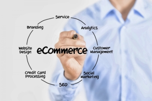 Tienda online, aptitudes y habilidades necesarias.